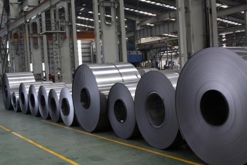 Bộ Thương mại Hoa Kỳ: Việc lẩn tránh thuế xuất khẩu thép qua Việt Nam là có thật