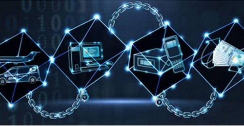 Blockchain có thể thay thế ngân hàng và luật sư trong tương lai