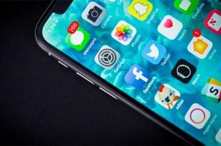 Apple sắp 'bắt tay' LG sản xuất màn hình OLED cho iPhone X