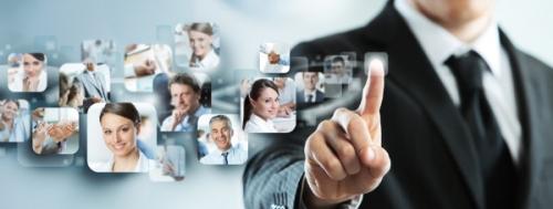 Dự báo năm sau lương chuyên môn kỹ thuật cao tăng 10%