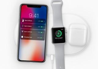 Apple mở cửa hàng trực tuyến chính thức trên Lazada