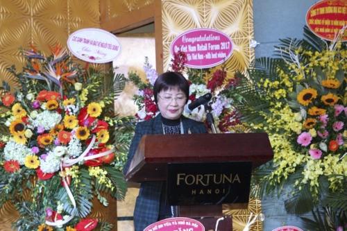 Hiệp hội Các nhà bán lẻ Việt Nam kỷ niệm 10 năm thành lập