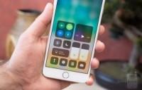 Dù dính nhiều lỗi lặt vặt nhưng tỷ lệ cài đặt iOS 11 vẫn bỏ xa Android 8.0 Oreo