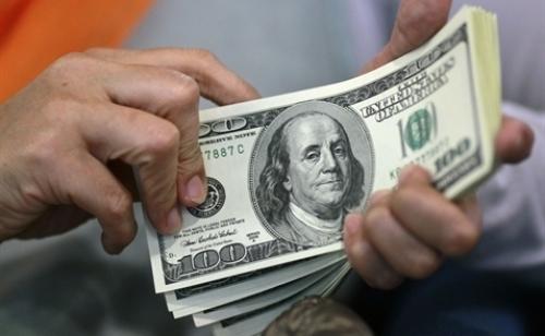 Thị trường ngoại tệ vẫn ổn định