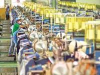 2018: FDI chuyển hướng đầu tư