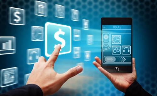 Thúc đẩy tài chính vi mô và chiến lược tài chính toàn diện