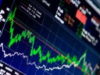 Chứng khoán chiều 18/12: Thanh khoản tăng mạnh, VN-Index lên sát ngưỡng 960 điểm