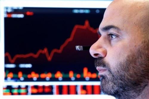 Đối tác ngoại mua cổ phần lô nhỏ