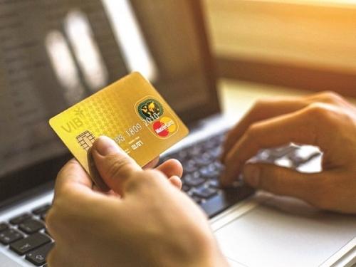 Bảo mật ngân hàng: Phù hợp mới phát huy hiệu quả