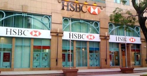 HSBC Việt Nam đạt ba giải thưởng uy tín Triple A của The Asset