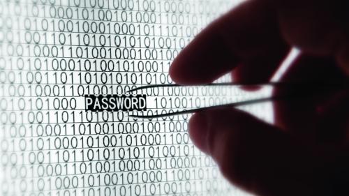 Thông tin tội phạm thẻ lành mạnh hóa ngân hàng