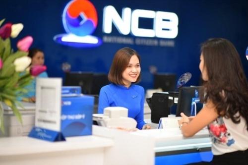 NCB được chấp thuận tăng vốn điều lệ lên hơn 5.000 tỷ đồng