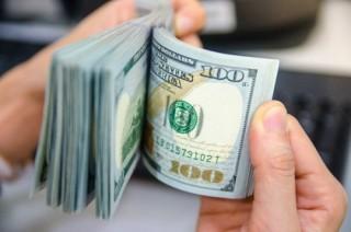 Lường trước rủi ro vay nợ nước ngoài