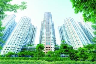 Ứng xử thế nào với tín dụng bất động sản