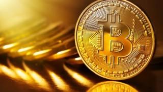 Bitcoin và những niềm đau