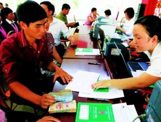 Đa dạng hóa tín dụng hỗ trợ học sinh, sinh viên