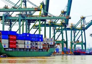 Kinh tế Việt Nam: Triển vọng tích cực, dù thách thức cũng không nhỏ