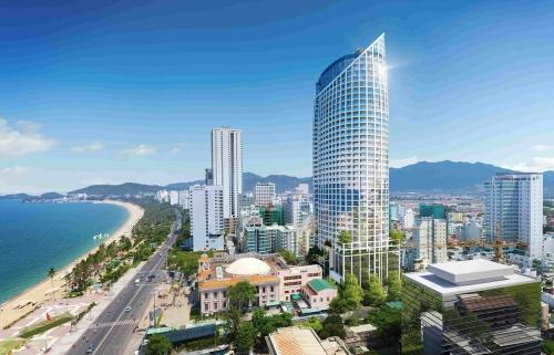 Thị trường bất động sản năm 2019 sẽ tăng trưởng cao