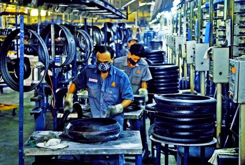 Nền kinh tế có thể tăng tốc nhanh hơn?!