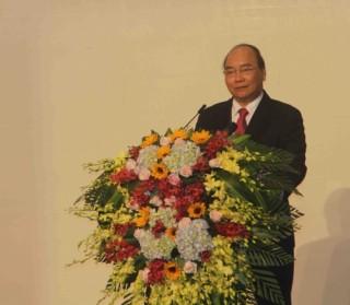 Sức bật mới cho Khu kinh tế mở Chu Lai