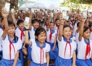 Gói thầu Sữa học đường tại Nghệ An: Sở Y tế giãi bày về tiêu chí 'lạ'