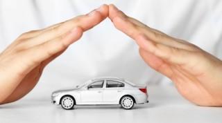Bảo hiểm tự nguyện xe cơ giới: Giải pháp 'vàng' để giảm thiểu rủi ro tài sản