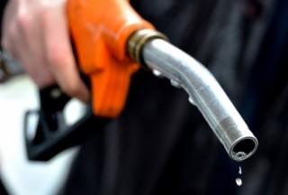 Giá xăng, dầu tiếp tục giảm trong kỳ điều hành cuối năm 2018