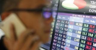 Cổ phiếu KCN: Dòng tiền ổn định, lợi ích cao