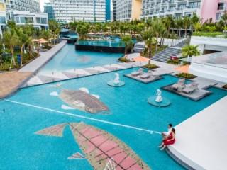 Premier Residences Phu Quoc Emerald Bay khuyến mại lớn chào năm mới 2019