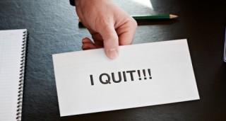 Thưởng Tết 2019: Nếu không xứng đáng lao động sẵn sàng nghỉ việc