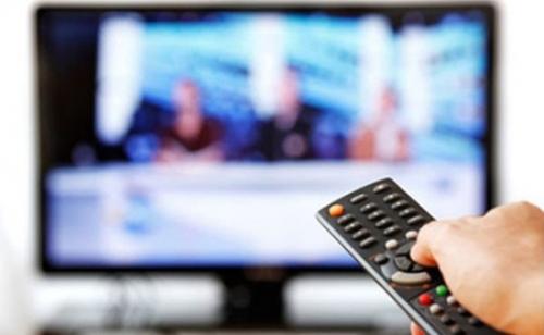Rào cản bủa vây đầu tư truyền hình