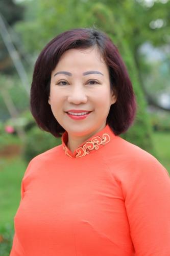FLC đồng hành cùng Quảng Ninh phát triển du lịch
