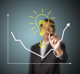 Đổi mới tư duy là yếu tố tiên quyết để thành công