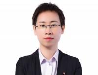 TPBank bổ nhiệm Phó tổng giám đốc mới