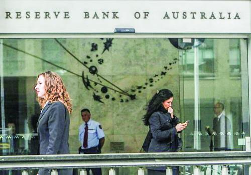 NHTW Úc và New Zealand có thể thực thi chính sách cực đoan