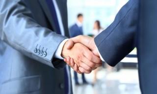 Doanh nghiệp góp phần thúc đẩy quan hệ Việt – Séc