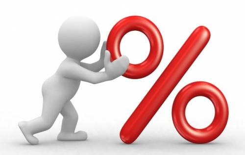 Quy định mới về lãi suất tiền gửi tại Ngân hàng Nhà nước