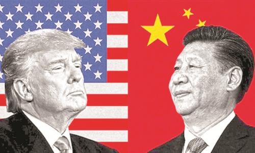Nếu Mỹ tiếp tục áp thuế lên hàng Trung Quốc?