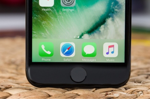 iPhone 12 sẽ 'hồi sinh' một thứ được nhiều người mong mỏi, thậm chí nâng cấp xịn hơn gấp bội