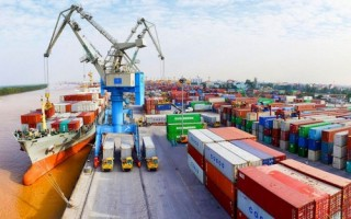 Điện tử hóa các thủ tục hành chính: Tháo gỡ vướng mắc để đẩy mạnh xuất khẩu