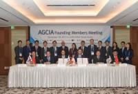 BIC tham gia thành lập Hiệp hội bảo hiểm bảo lãnh và tín dụng châu Á