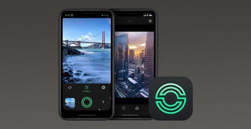Đã tìm ra ứng dụng iPhone sống ảo xịn nhất 2019: Chụp là phải 'nghệ', ăn đứt các kiểu xoá mụn và chỉnh mặt