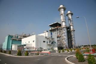 PV Power: Sản xuất điện là trọng tâm hàng đầu trong chiến lược phát triển