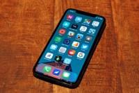 iPhone X được chào bán giá 6 triệu đồng tại Việt Nam