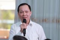 Phó Thống đốc: Bộ Công an và NHNN đã triển khai các giải pháp chống tín dụng đen