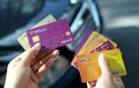 Chuyển thẻ từ sang chip: Quyết tâm vì sự phát triển của kinh tế số