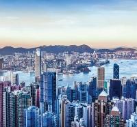 Hong Kong đưa ra các biện pháp kích thích kinh tế