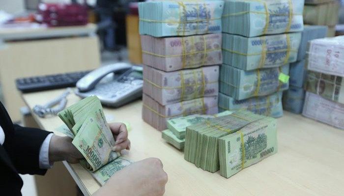 Chuẩn Basel II: Hệ thống đã sẵn sàng