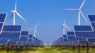 Để đầu tư điện gió trở nên hấp dẫn