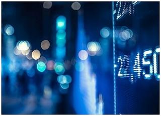 CTCP Xây dựng số 3 thông báo về việc gia hạn thời gian Giấy chứng nhận đăng ký chào bán cổ phiếu ra công chúng